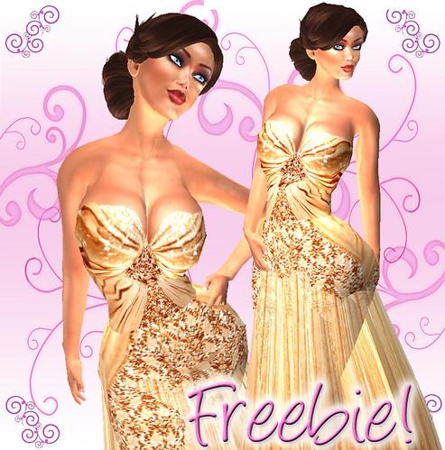 Freebie02