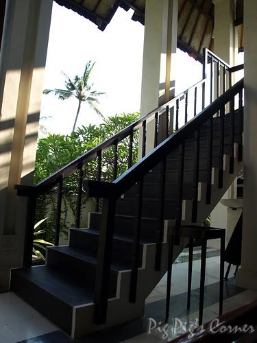 Bali Villa Ylang Ylang 9