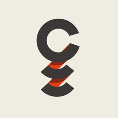 typo-sample-g (Philippe Nicolas) Tags: red green geometric modern writing work vintage grid layout keller graphic display personal geometry alt swiss decorative innenarchitektur letters experiment diagram font type illustrator practice lettering grn calligraphy title elegant helvetica heavy typo brief simple deco schrift vector plakat internationalstyle avant garde grids bold tipografia modernist uniformity typeface zeichen whitespace hofmann ballmer geometricshapes typografie frutiger schriftzug lettrage designo fontface 1950s 1920s grafiker jantschichold schriftart josefmllerbrockmann gridsystem gerstner dekorativ swissstyle affichenherbertmatter