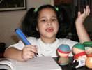 Noemi Paymal - Trabajando con  Angelitos 03