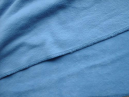 DesignM.ag Fabric Texture - 6