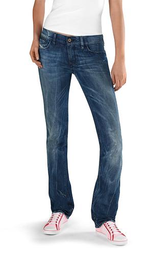 diesel originals jeans denim adidas 2009