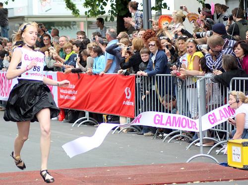 cm high heels in Berlin,