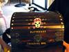 Treasure Chest - 9 (Pirate Paul) Tags: kids treasure treasurechest piratetreasure