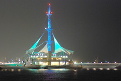 marina (S. Al-Saleem) Tags: