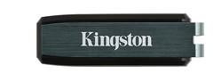 Kingston DataTraveler 300