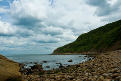 Hayburn Wkye, North Yorkshire. (Thomas Tolkien) Tags: school copyright art sports tom digital photography photo education nikon yorkshire d70s nikond70s teacher website creativecommons teaching tolkien northyorkshire jrr tuition twitter robertbringhurst bringhurst thomastolkien tomtolkien httpwwwtomtolkiencom httpthomastolkienwordpresscom tolkienart notrelatedtojrrtolkien tolkienteacher tolkienteaching