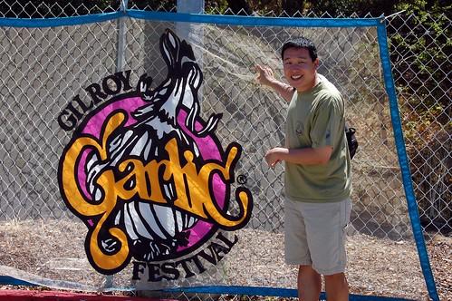 gilroy garlic festival 094