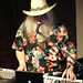"Leon Russell @ the Melting Point 11 3 05 • <a style=""font-size:0.8em;"" href=""http://www.flickr.com/photos/40929849@N08/3763578946/"" target=""_blank"">View on Flickr</a>"