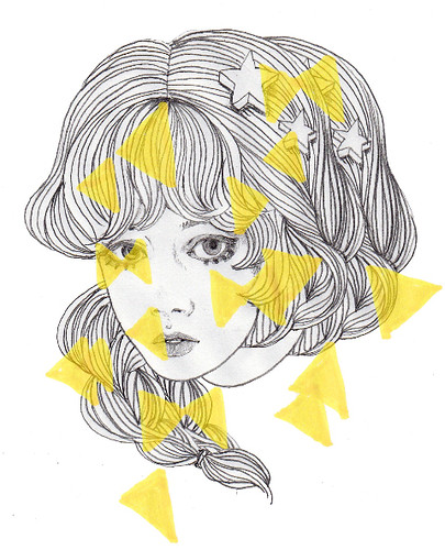 girl-4