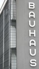 #ksavienna Dessau - Bauhaus (4) (evan.chakroff) Tags: evan germany bauhaus dessau gropius waltergropius evanchakroff chakroff ksavienna evandagan
