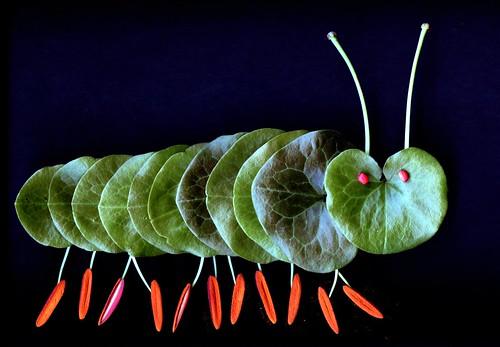 19124 Creature