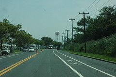20090805 Cape May New Jersey 07 (lasertrimman) Tags: new may cape capemay delaware jersy capemaynewjersey 20090804 july272009 august62009