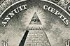 Annuit Coeptis (luca301285) Tags: macro one luca nikon sp tamron90 banconota d40 dollaro annuit coeptis galluzzi luca301285