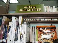 IMG_1197 (ilovemyanythink) Tags: colorado denver signage rangeview perlmack rangeviewlibrary wordthink