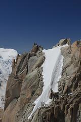 IMG_4615 (tavano57) Tags: monte courmayeur bianco valledaosta