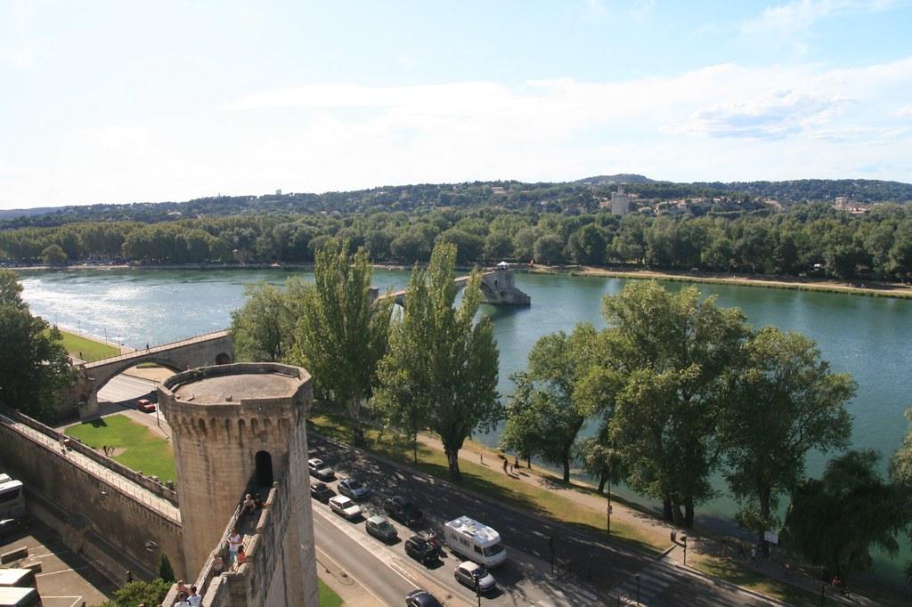 2009-08-02 Avignon 109
