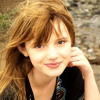 Renesmee Carlie Cullen 3837571378_60352e9dec_m