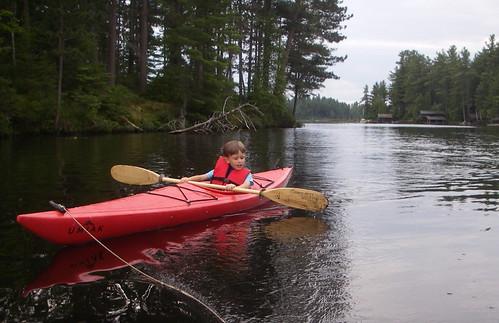 N paddle2