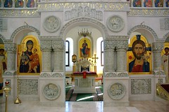 (. ) Tags: nikon orthodoxy orthodoxie d40 egliseorthodoxe  egliseorthodoxerusse  commonswikimediaorg