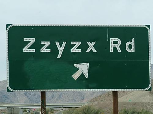 odd-names-zzyzx