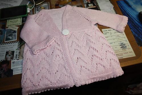 BGW sweater 2