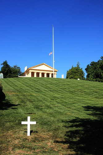 ted kennedy gravesite. Ted Kennedy Grave Site