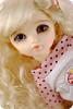 Ellie Face (dr.plum) Tags: lishe littlefee