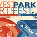 West Park Cultural and Opportunity Center Art in the Park Postcard Front v2.jpg
