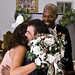 Martiza and Chad Patterson Wedding 521.jpg