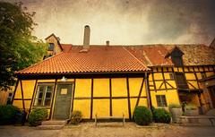 Malmo - Loftet (Manlio Castagna) Tags: building texture vintage sweden sigma 1020mm hdr malmo manlio photomatix texturized tonemapped tonemap manliocastagna manliok