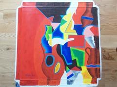 100_0774 (rhythmed) Tags: by mohammad paintigs kifah