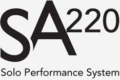 SA220