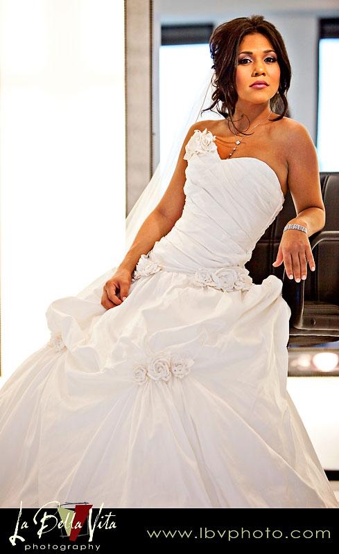 arzate_thomas_wedding_06