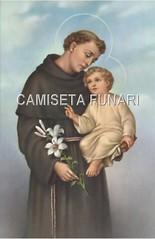 santo catolico santo antonio casamento reliogioso