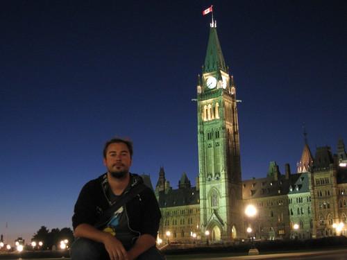 Canada (2009-09-16) - 079