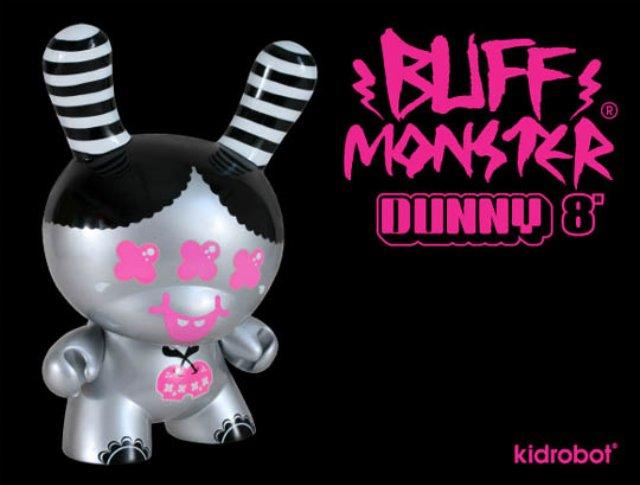 buffmonster_kidrobot_dunny_01