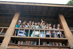 2009.9月.來台東吹涼風