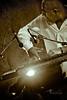 With All His Passion... (SonOfJordan) Tags: light shadow music monochrome stone musicians backlight canon eos three concert action album cd stage amphitheatre amman jordan violin microphone launch oud odeon xsi khoury عمان المملكة kanoun 450d الاردن qanoun الاردنية samawi الهاشمية sonofjordan shadisamawi المملكةالاردنيةالهاشمية letriokhoury triokhoury wwwtriokhourycom osamakhoury wwwshadisamawicom