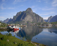 #Lofoten Island #Norway #Lofoten #Luis Casado Bermejo #Luis Montenegro : The Paradise I (Luis Casado Bermejo (Luis Montenegro)) Tags: pictures trip travel viaje blue vacation naturaleza holiday mountains tourism nature norway reflections wonderful landscape island islands norge nikon europa europe paradise photos norwegen images fotos noruega scandinavia turismo lofoten reine artic islas norvegia reflejos artico reflects norvge mreogromsdal escandinavia polarartic colorphotoaward islaslofoten lofotenisland circulopolarartico mreogromsdalfylke saariysqualitypictures magicunicornmasterpiece luismontenegro luiscasadobermejo