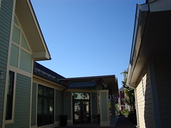 DSC00057 (Victoria Aschheim) Tags: eastboston santanawednesday5
