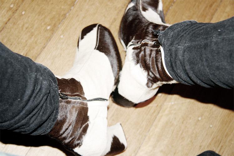 _shoes2