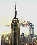 Le procès du 11 Septembre n'aura pas lieu thumbnail