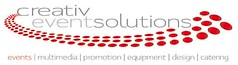 Creativ-Eventsolutions