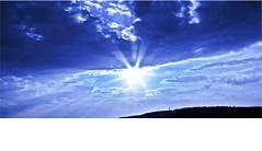 contre jour, blue sky on sunset-time - lens flare (eagle1effi) Tags: blue sky panorama art canon germany favoriten landscape deutschland landscapes cool colorful flickr bestof artistic photos widescreen kunst pano experiment selection fotos f80 paysage edition landschaft tuebingen paysages myfave erwin auswahl beste landschaften tbingen 13200 damncool tubingen masterclass wrttemberg badenwuerttemberg selektion iso80 tubinga panoramablick effinger breitwand lieblingsbilder regionstuttgart eagle1effi byeagle1effi naturemasterclass ae1fave byeagle1effi yourbestoftoday artandexpression canonpowershotsx1is effiart sx1best masterclass djangos sx1isbest dibenga stadttbingen effiartkunstcopyrightartisteagle1effi effiarteagle1effi beautifulcityoftubingengermany beautifulcityoftbingengermany tagesbeste dibeng tubingue