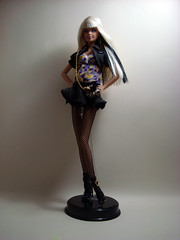top model barbie 02