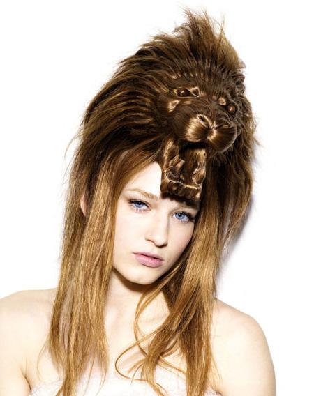 11_hairhats12