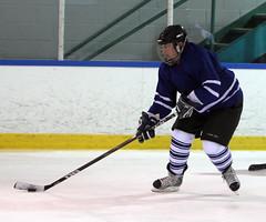 2009 10 16 071 (goaliebern) Tags: hockey dallas plano nordiques beerleague ileague adultleague starcenter