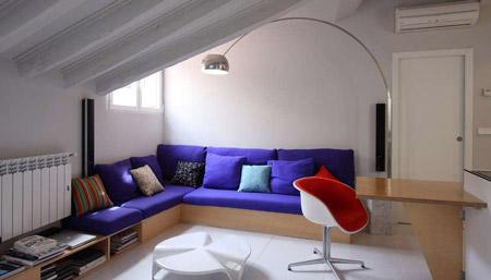 decoracion-apartamento-2