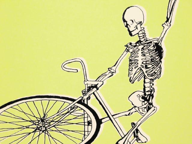 p_dead_wheelie_3